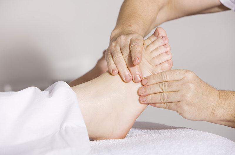 Postnatal-Massage 2