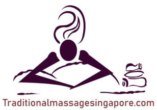 Pre Natal Massage | Post Natal Massage | Traditional Massage Singapore