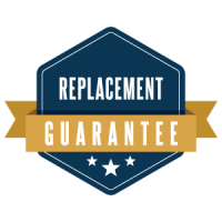 guarantee-replacement