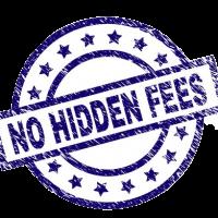 no_hidden-charges
